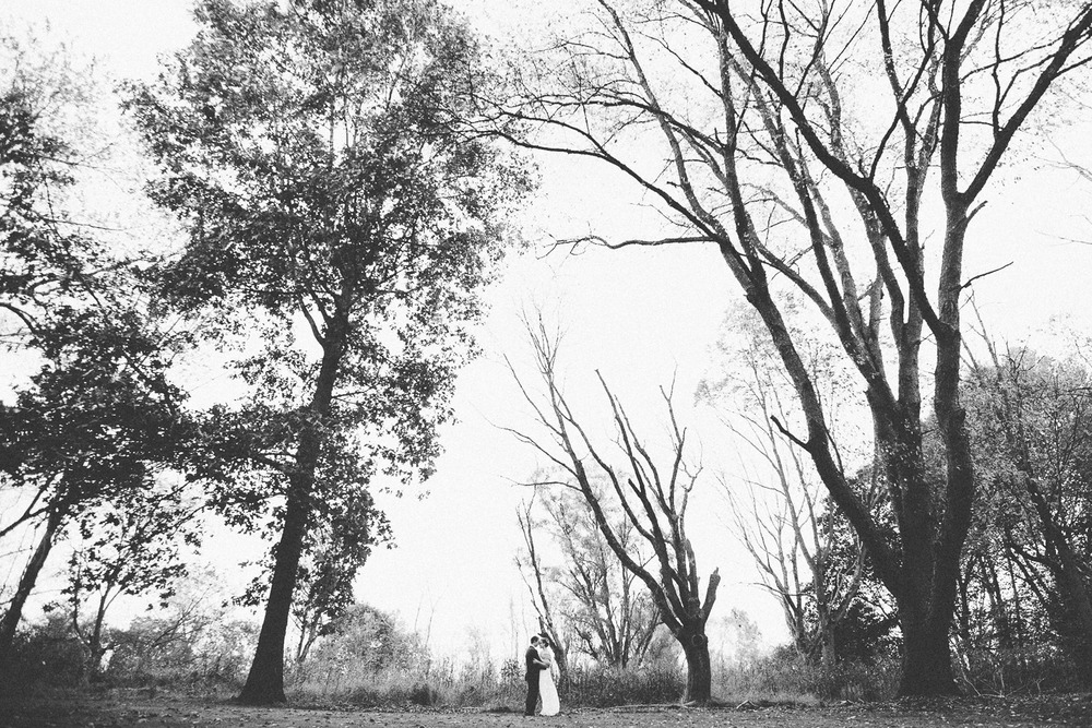 Hines Hill Campus Wedding Photos in Cuyahoga Valley National Park 19.jpg