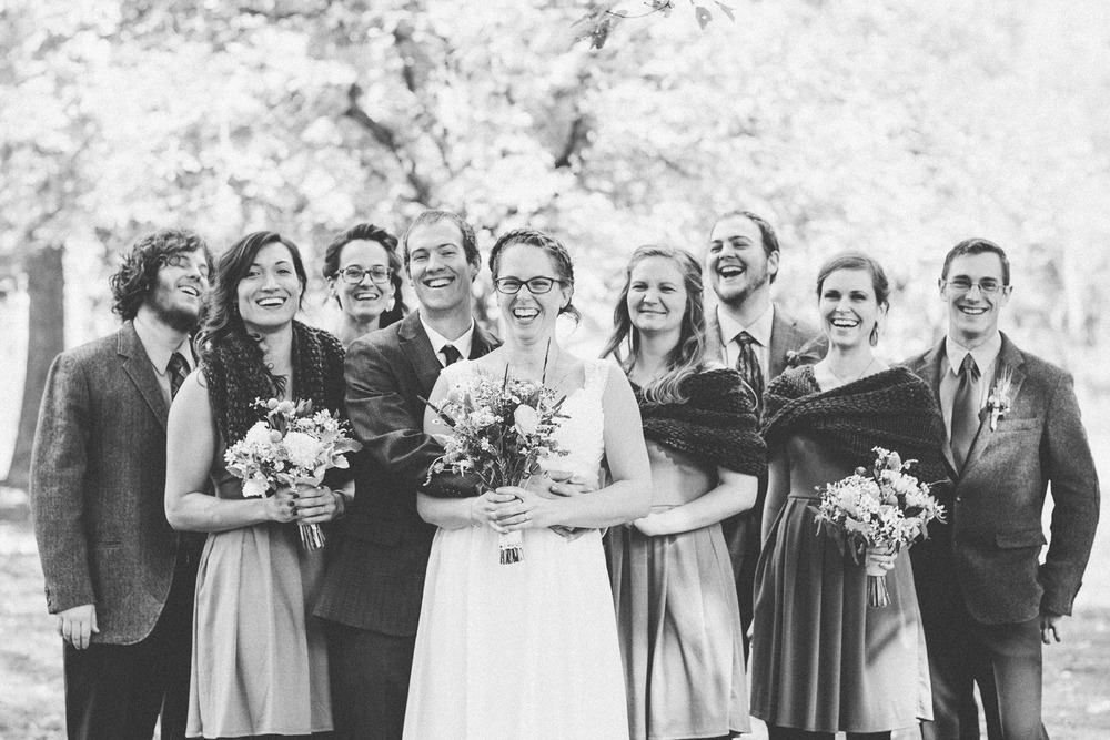 Hines Hill Campus Wedding Photos in Cuyahoga Valley National Park 21.jpg