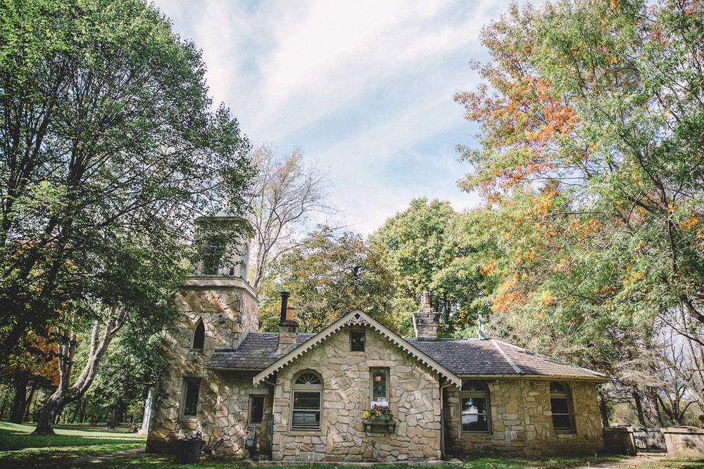 Hines Hill Campus Wedding Photos in Cuyahoga Valley National Park 23.jpg