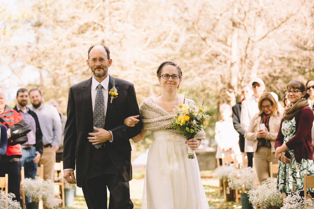 Hines Hill Campus Wedding Photos in Cuyahoga Valley National Park 29.jpg