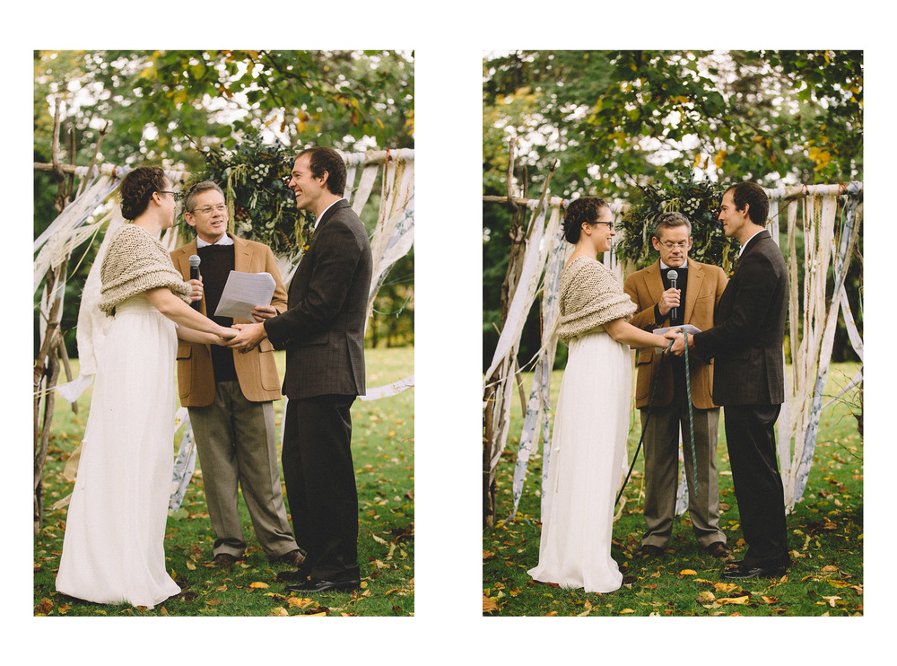 Hines Hill Campus Wedding Photos in Cuyahoga Valley National Park 32.jpg