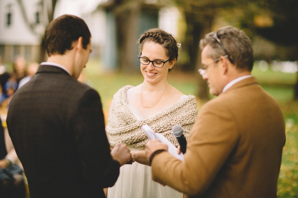 Hines Hill Campus Wedding Photos in Cuyahoga Valley National Park 33.jpg