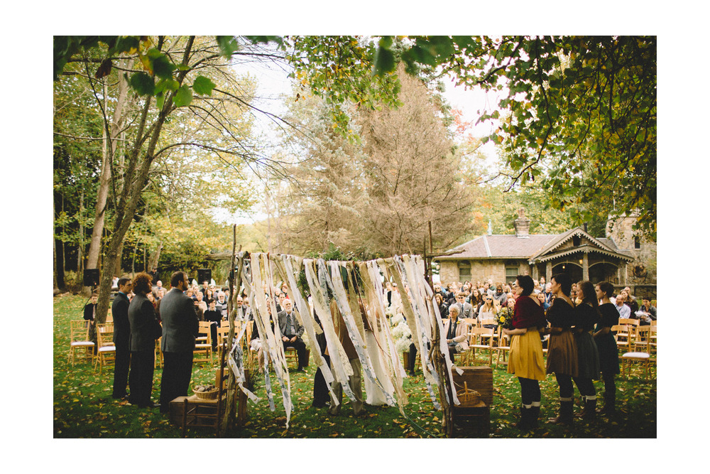 Hines Hill Campus Wedding Photos in Cuyahoga Valley National Park 34.jpg