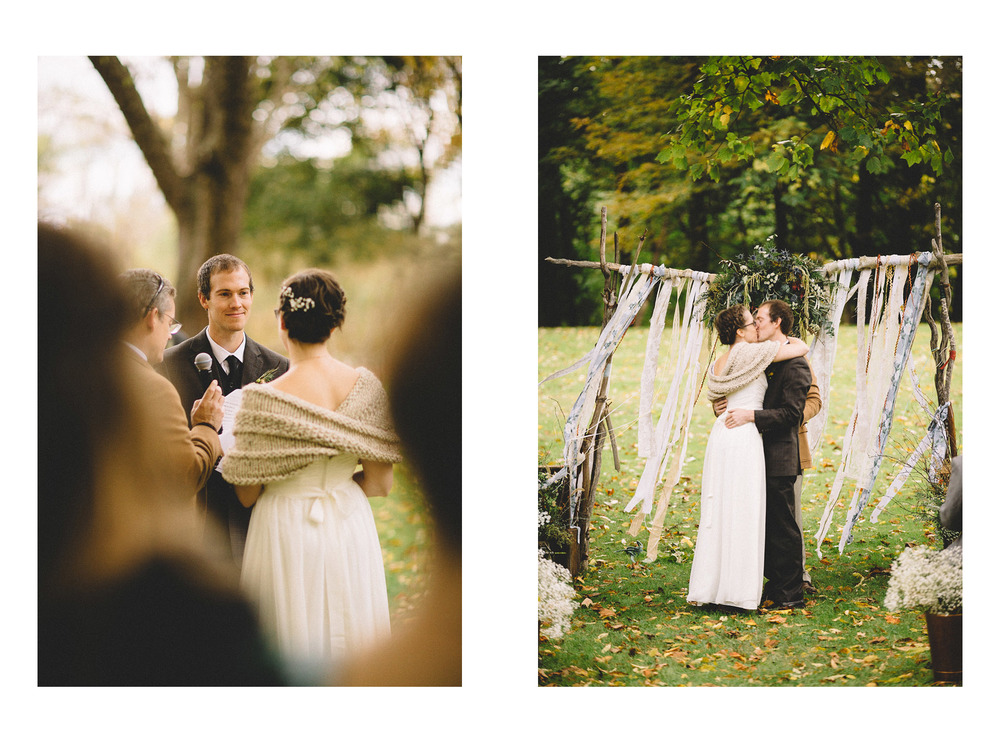 Hines Hill Campus Wedding Photos in Cuyahoga Valley National Park 36.jpg
