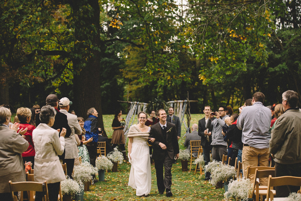 Hines Hill Campus Wedding Photos in Cuyahoga Valley National Park 37.jpg