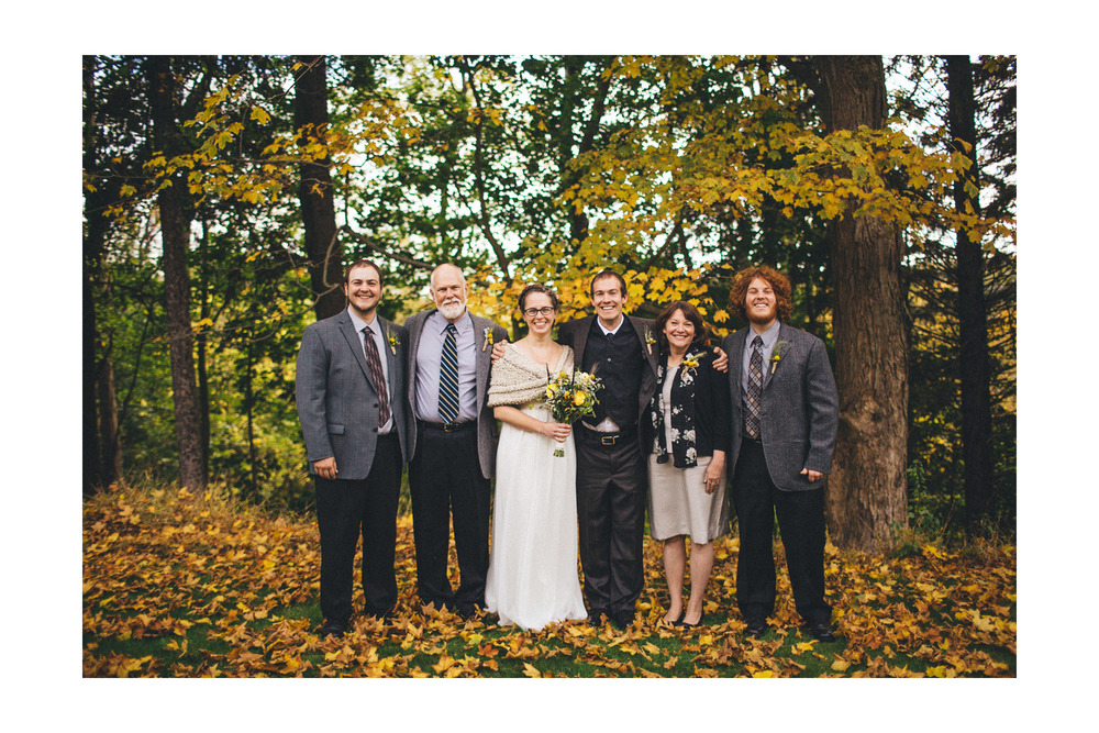 Hines Hill Campus Wedding Photos in Cuyahoga Valley National Park 38.jpg