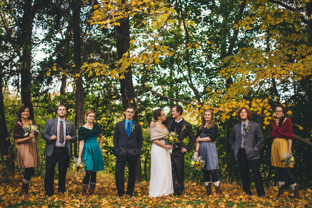Hines Hill Campus Wedding Photos in Cuyahoga Valley National Park 43.jpg