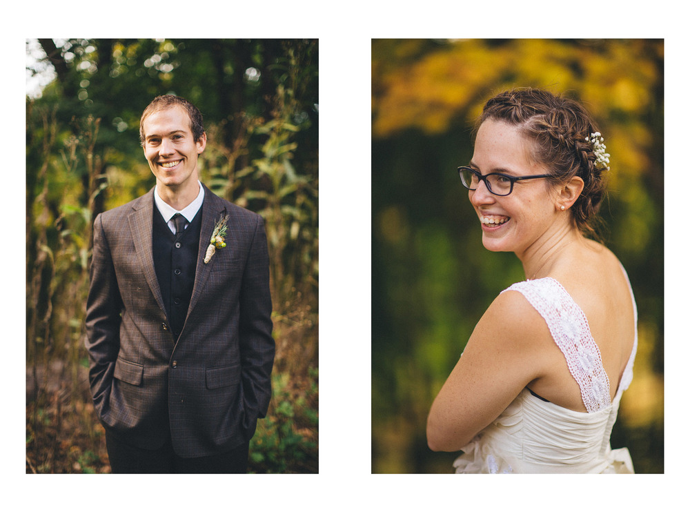 Hines Hill Campus Wedding Photos in Cuyahoga Valley National Park 46.jpg