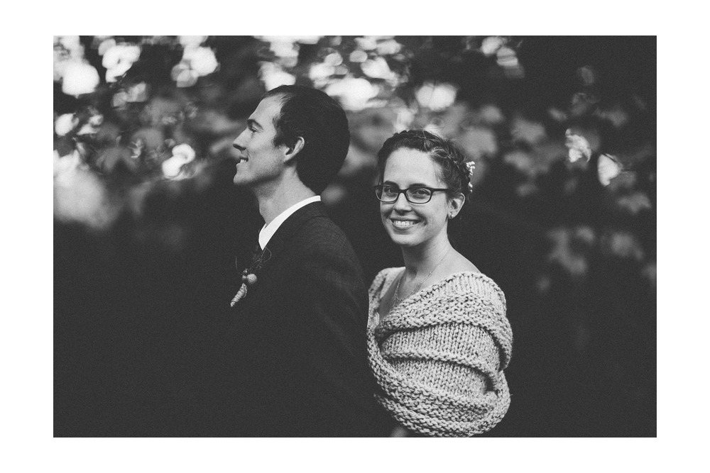 Hines Hill Campus Wedding Photos in Cuyahoga Valley National Park 48.jpg