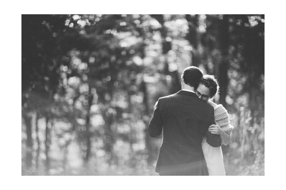 Hines Hill Campus Wedding Photos in Cuyahoga Valley National Park 50.jpg