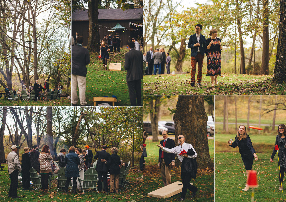 Hines Hill Campus Wedding Photos in Cuyahoga Valley National Park 51.jpg