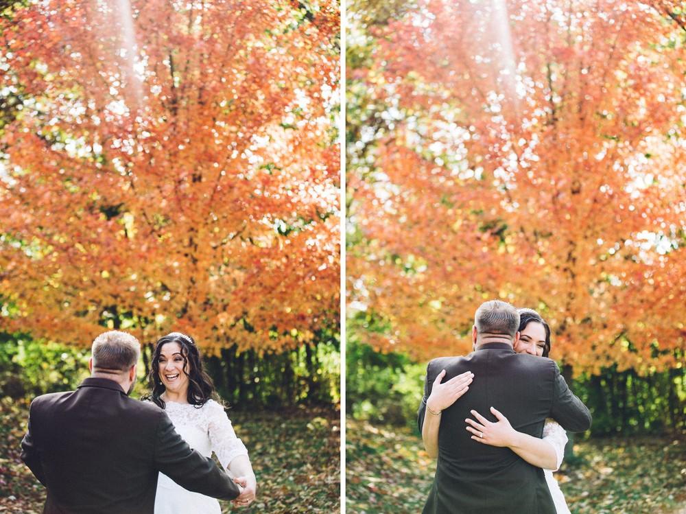 Greek Wedding Photographer in Cleveland 7.jpg