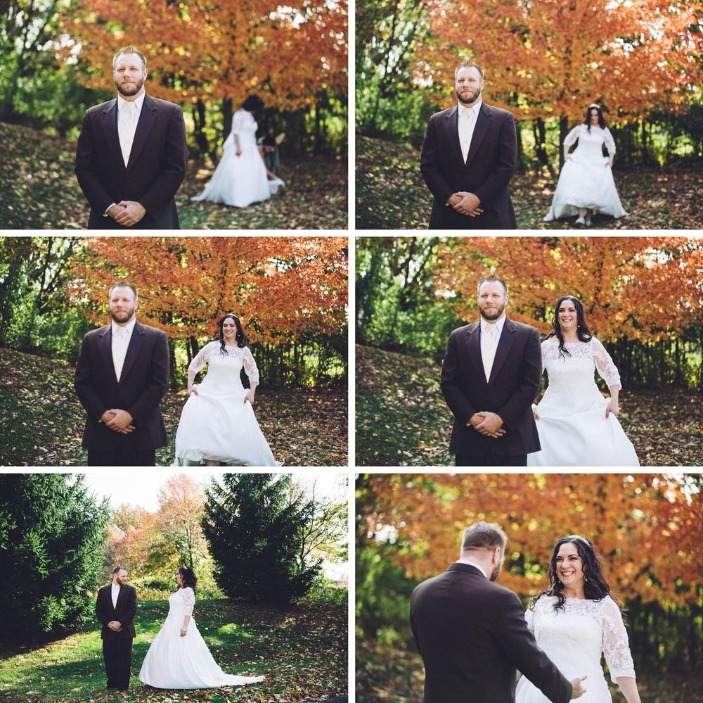 Greek Wedding Photographer in Cleveland 6.jpg
