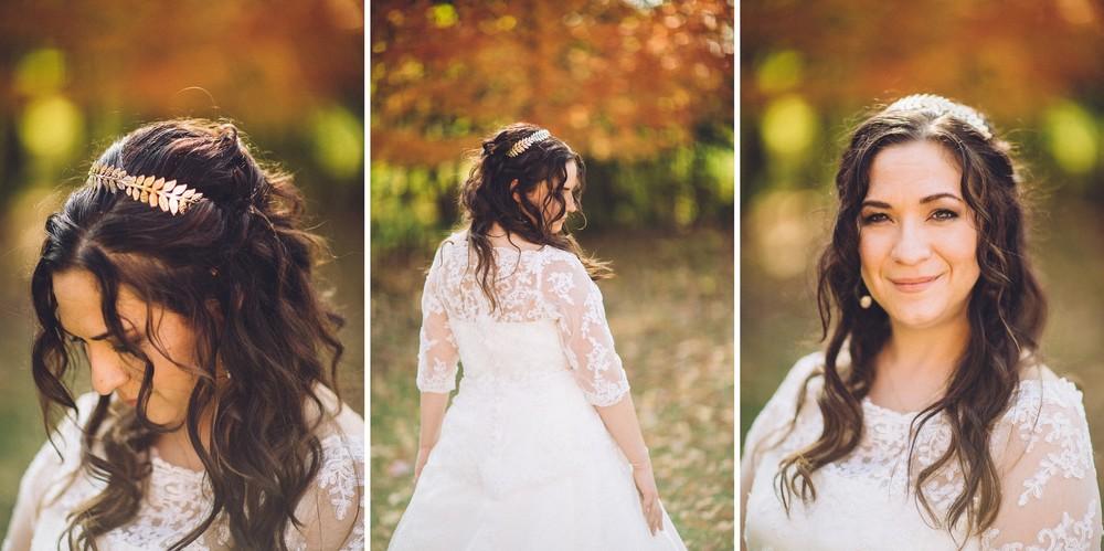 Greek Wedding Photographer in Cleveland 9.jpg