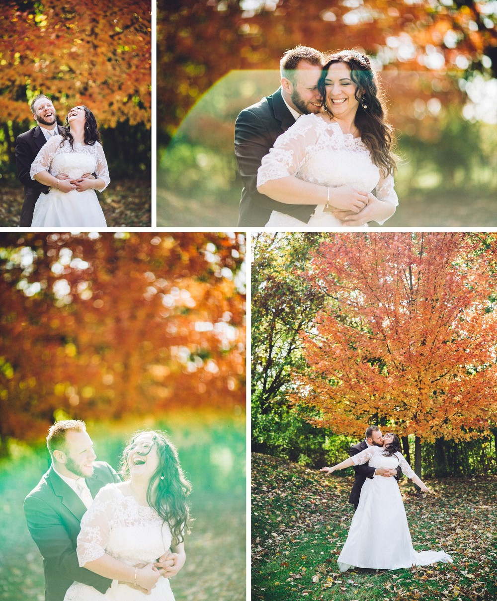 Greek Wedding Photographer in Cleveland 8.jpg