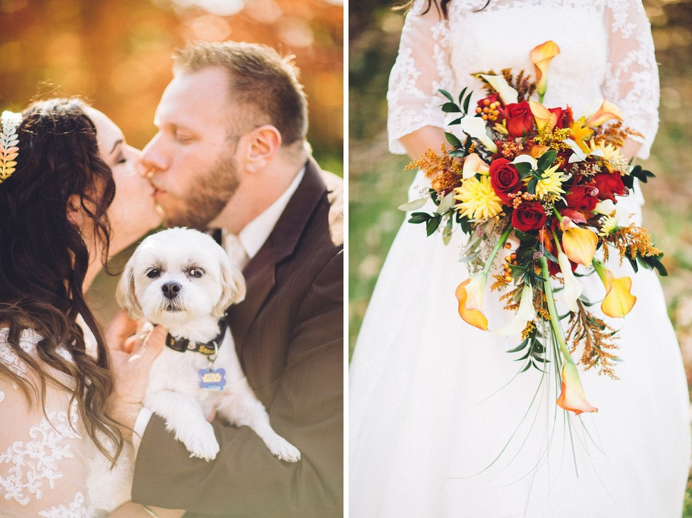 Greek Wedding Photographer in Cleveland 10.jpg