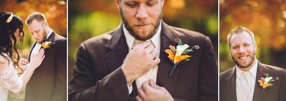 Greek Wedding Photographer in Cleveland 11.jpg