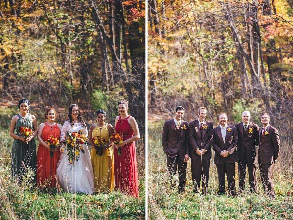 Greek Wedding Photographer in Cleveland 13.jpg