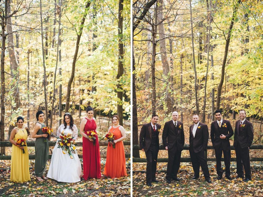 Greek Wedding Photographer in Cleveland 15.jpg