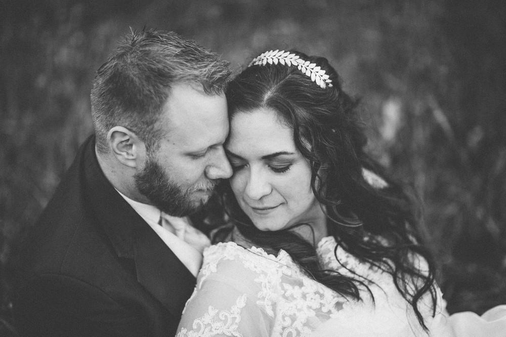 Greek Wedding Photographer in Cleveland 16.jpg