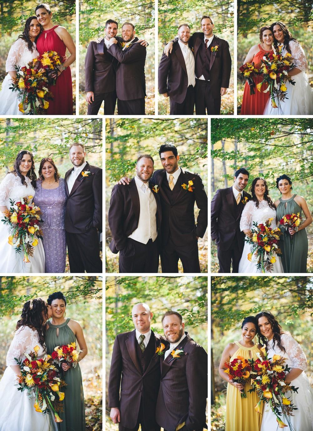 Greek Wedding Photographer in Cleveland 14.jpg