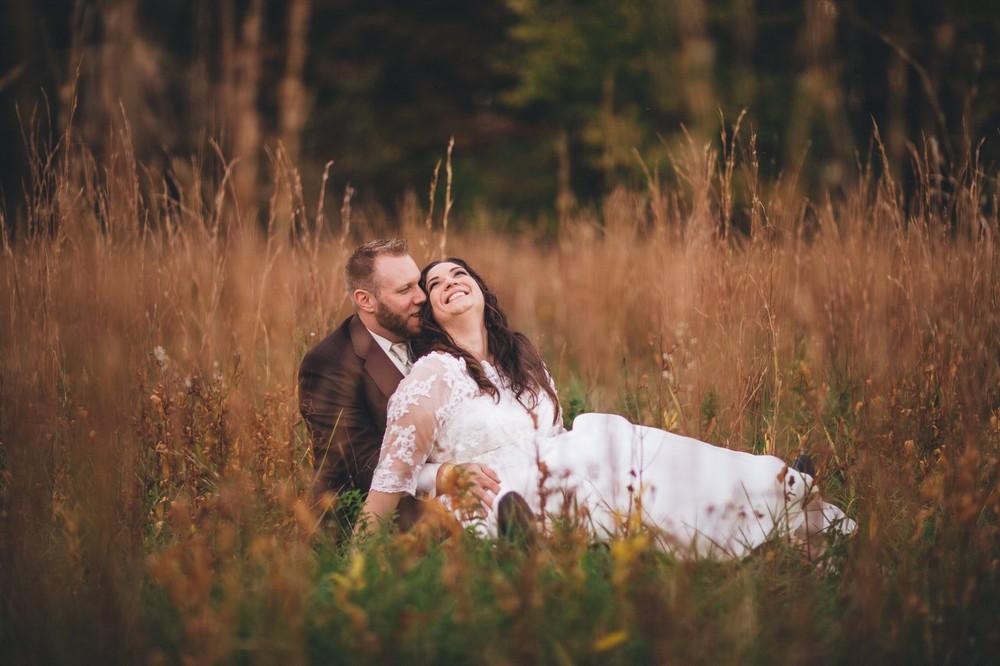 Greek Wedding Photographer in Cleveland 17.jpg