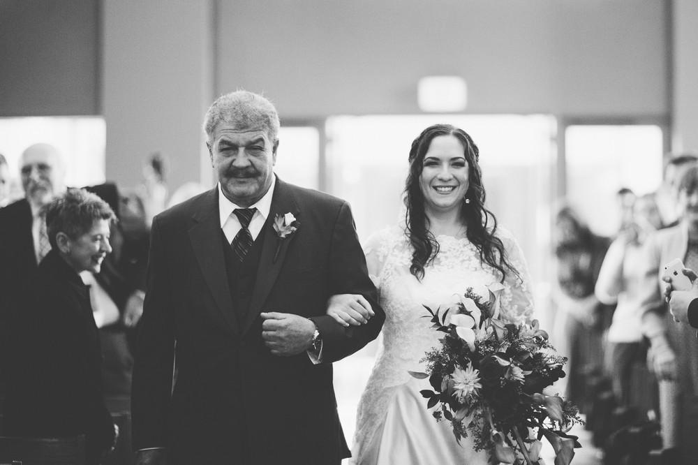 Greek Wedding Photographer in Cleveland 20.jpg