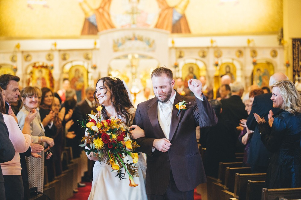 Greek Wedding Photographer in Cleveland 23.jpg
