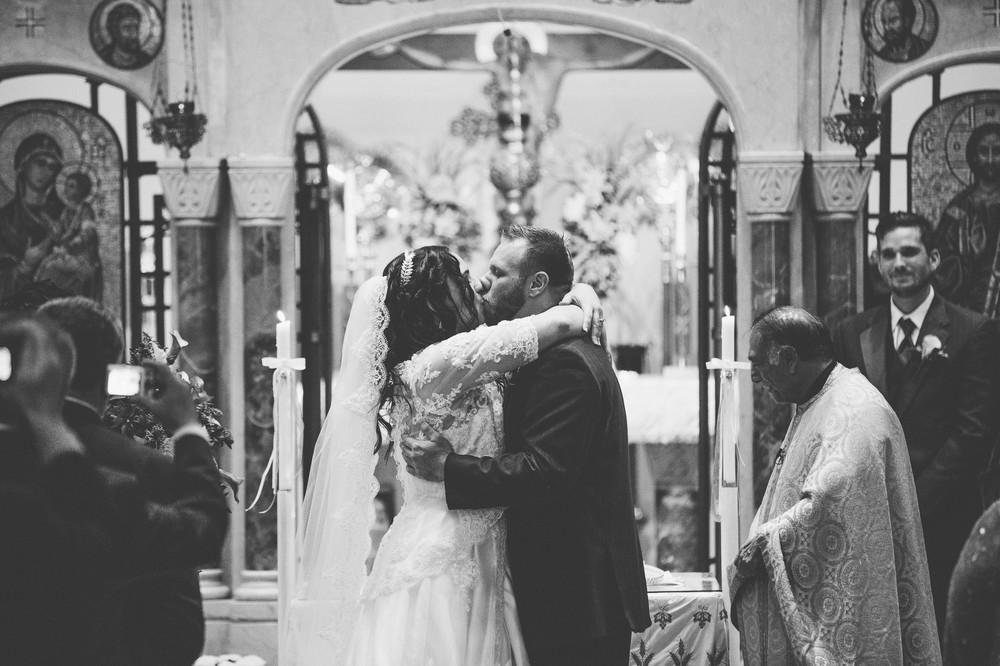 Greek Wedding Photographer in Cleveland 22.jpg