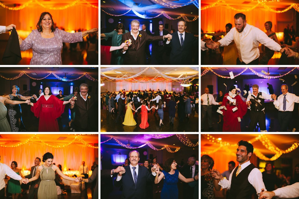 Greek Wedding Photographer in Cleveland 26.jpg