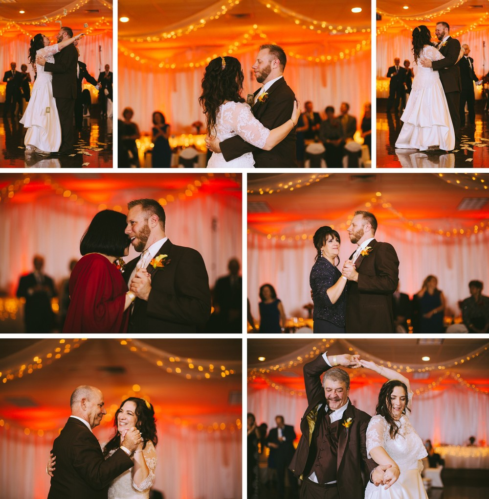 Greek Wedding Photographer in Cleveland 25.jpg