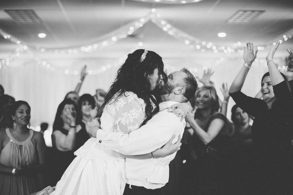Greek Wedding Photographer in Cleveland 27.jpg