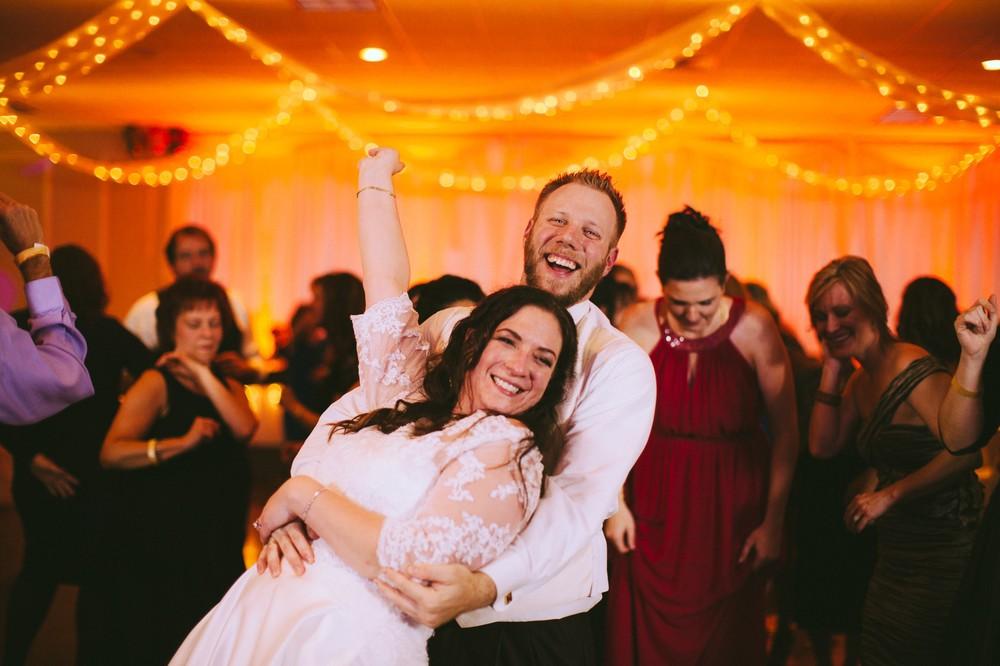 Greek Wedding Photographer in Cleveland 28.jpg