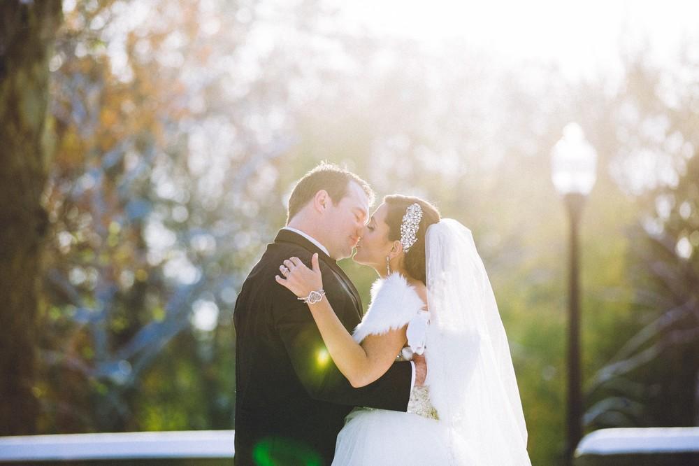 Dowtown Marriot Cleveland Wedding Photographer-1.jpg