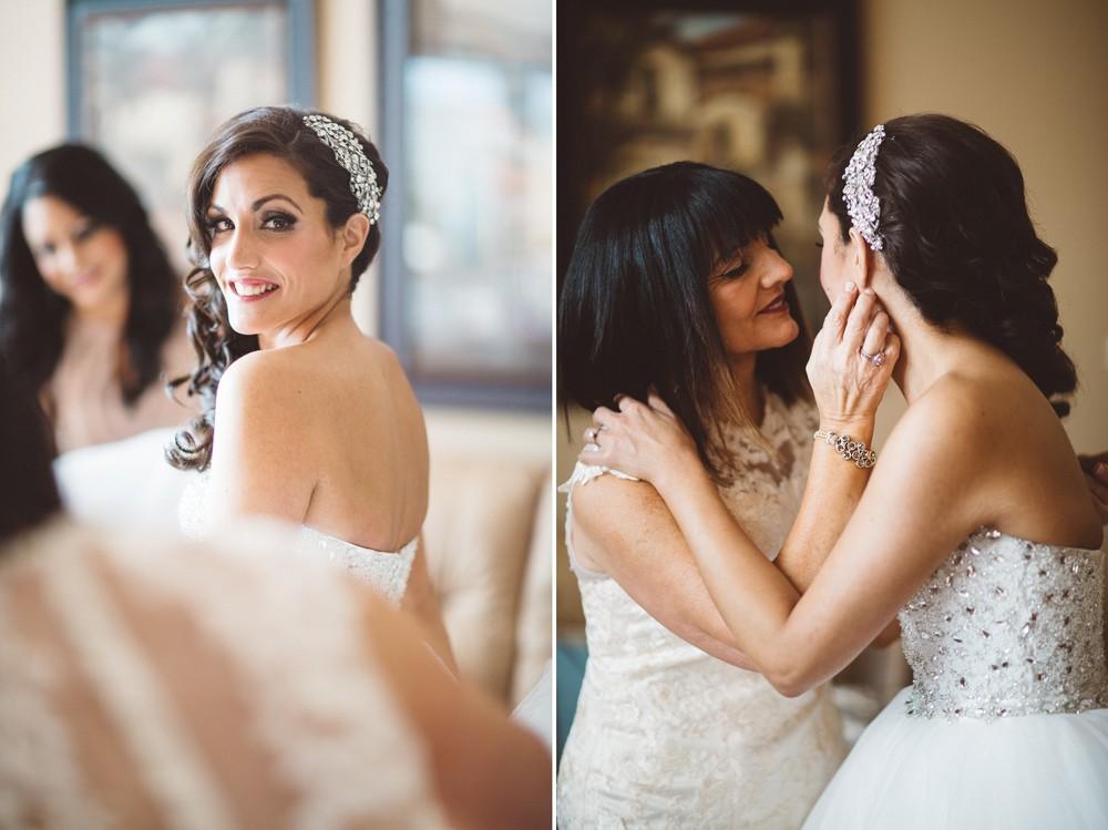 Dowtown Marriot Cleveland Wedding Photographer-7.jpg