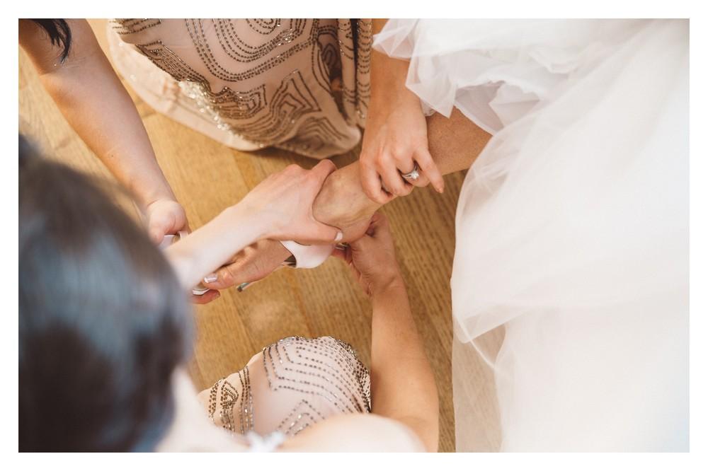 Dowtown Marriot Cleveland Wedding Photographer-8.jpg