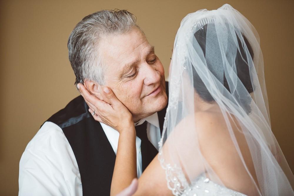 Dowtown Marriot Cleveland Wedding Photographer-9.jpg