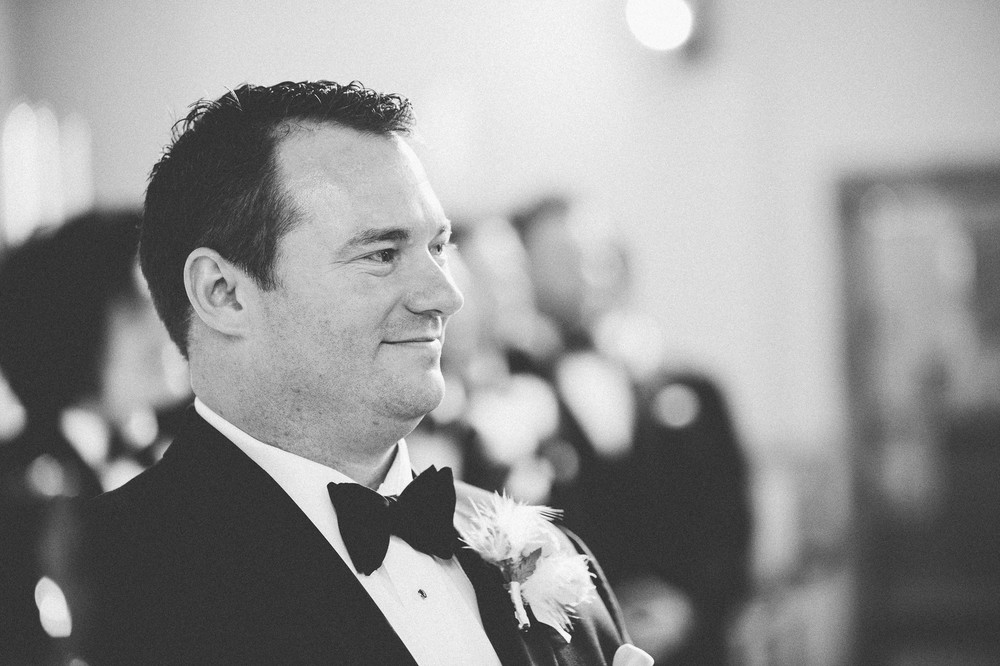 Dowtown Marriot Cleveland Wedding Photographer-11.jpg