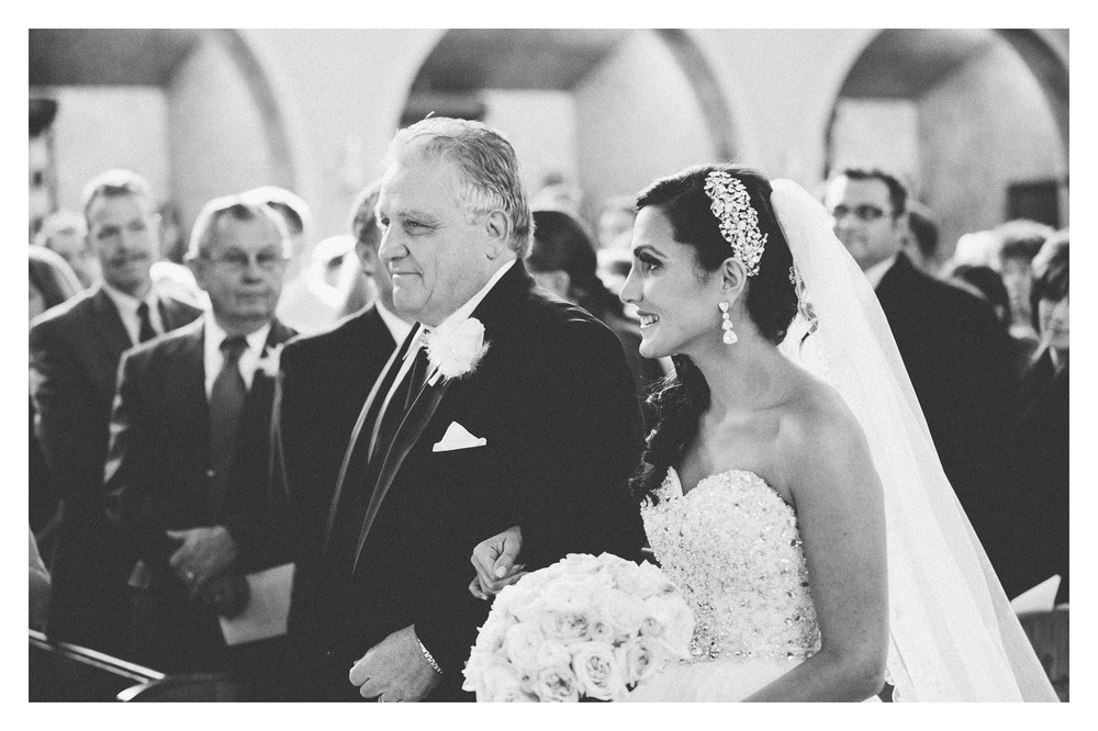 Dowtown Marriot Cleveland Wedding Photographer-12.jpg