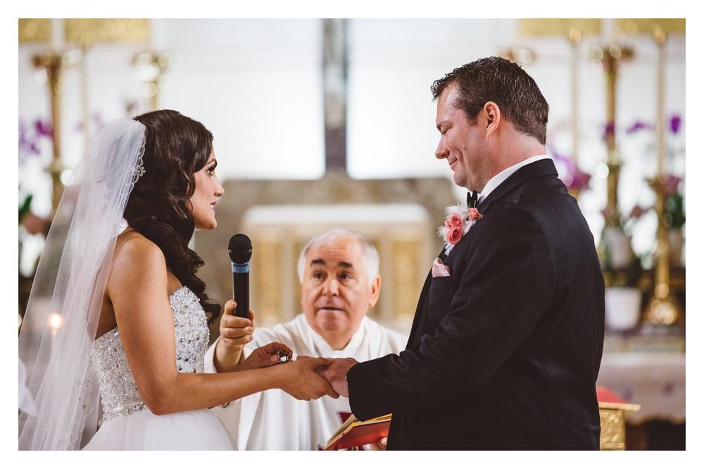 Dowtown Marriot Cleveland Wedding Photographer-14.jpg