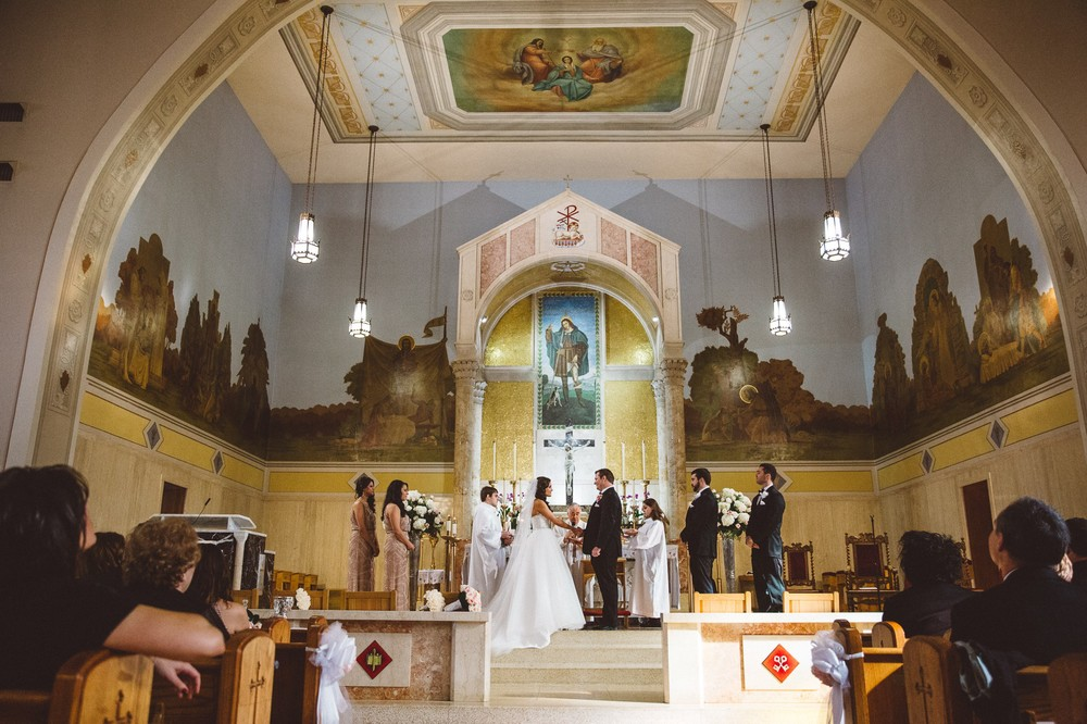 Dowtown Marriot Cleveland Wedding Photographer-13.jpg