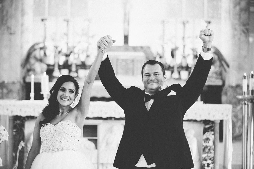 Dowtown Marriot Cleveland Wedding Photographer-15.jpg