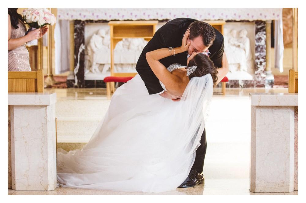 Dowtown Marriot Cleveland Wedding Photographer-16.jpg