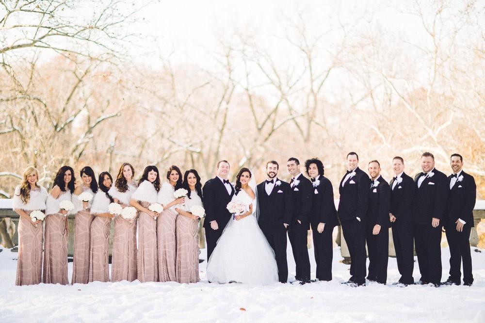 Dowtown Marriot Cleveland Wedding Photographer-19.jpg
