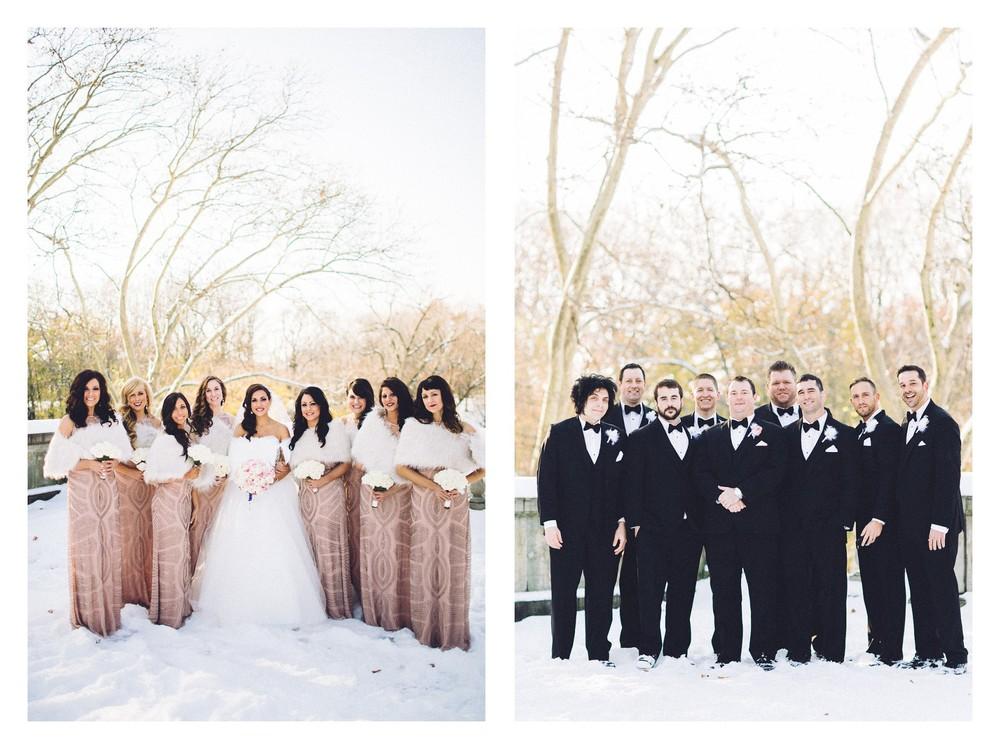 Dowtown Marriot Cleveland Wedding Photographer-20.jpg