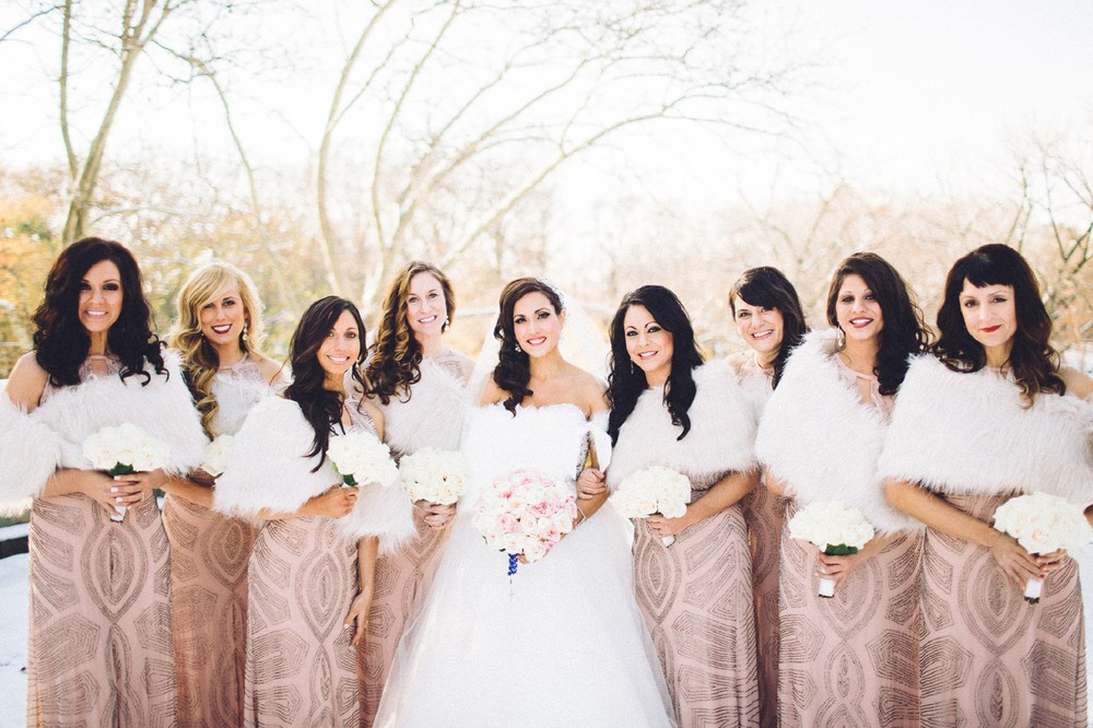 Dowtown Marriot Cleveland Wedding Photographer-21.jpg