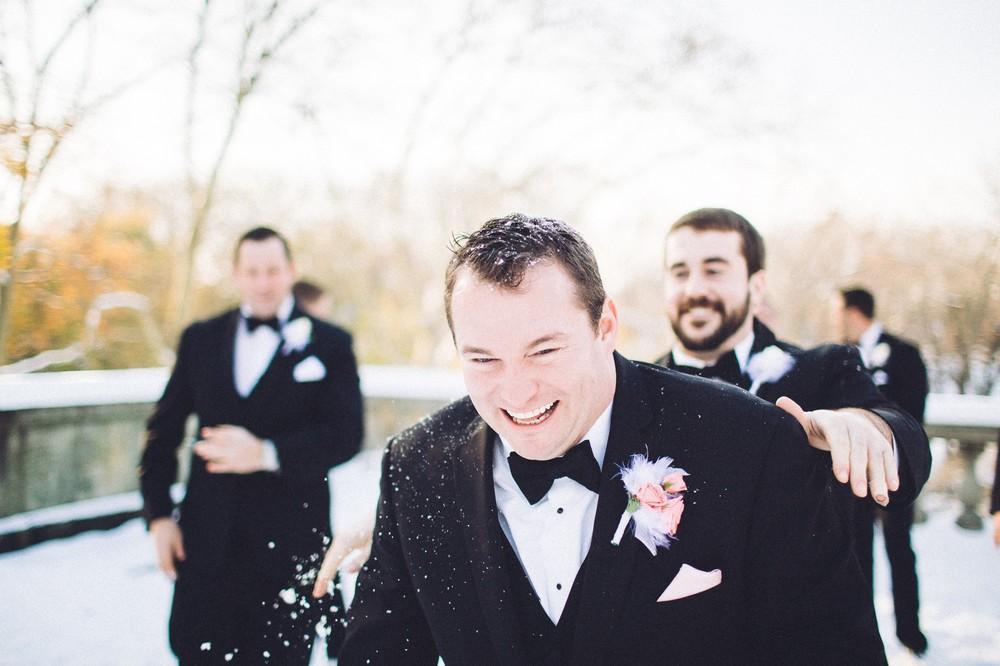 Dowtown Marriot Cleveland Wedding Photographer-23.jpg