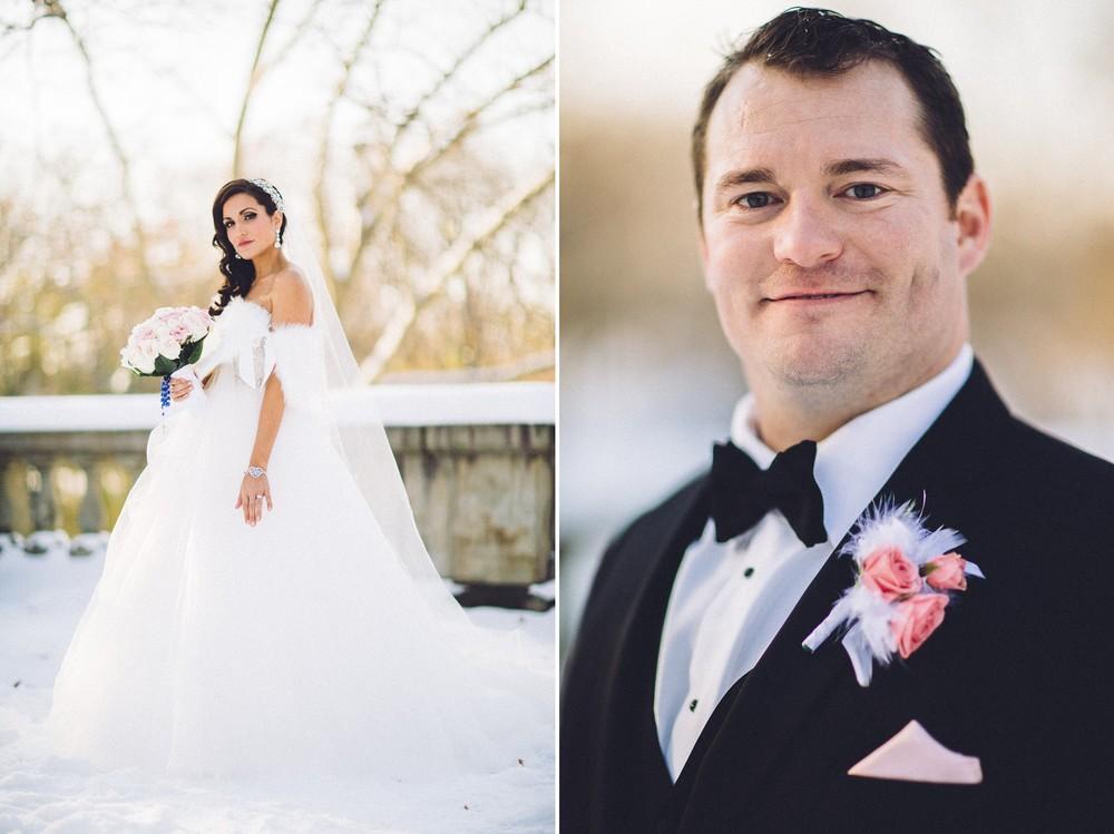 Dowtown Marriot Cleveland Wedding Photographer-25.jpg