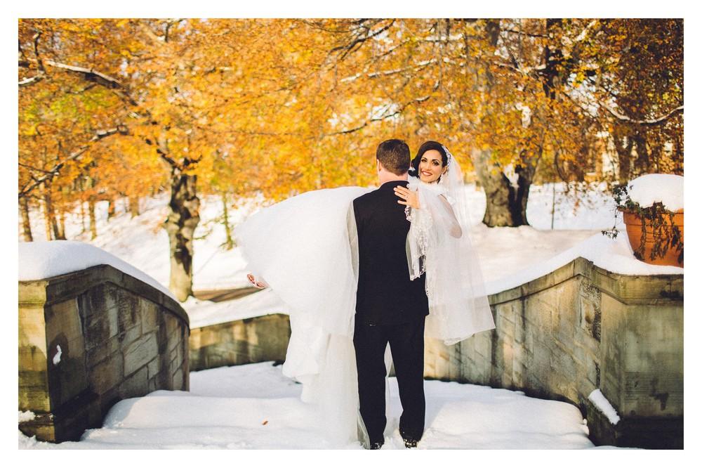 Dowtown Marriot Cleveland Wedding Photographer-26.jpg