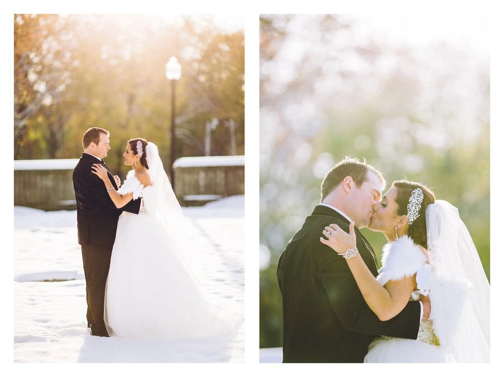 Dowtown Marriot Cleveland Wedding Photographer-28.jpg